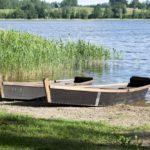 Kaip susiorganizuoti atostogas Lietuvoje?