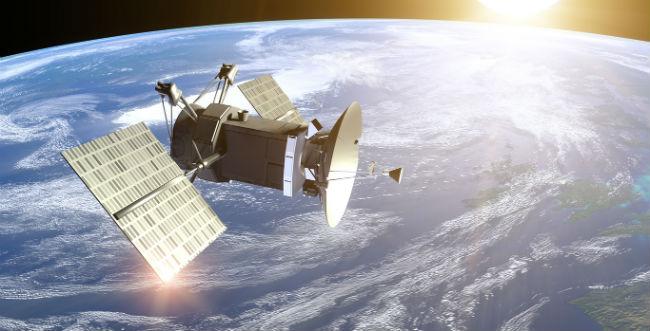 GPS sekimo įranga ir faktai, kurių dar nebuvote girdėję