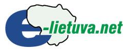 Pozityvios Lietuvos naujienos