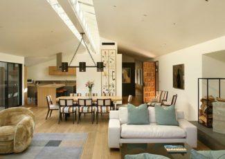 Patarimai, kurie padeda sumažinti būsto remonto išlaidas