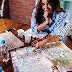 Darbas užsienyje: ieškoti savarankiškai ar per agentūrą?