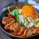 Kur geriausia valgyti Vilniuje?