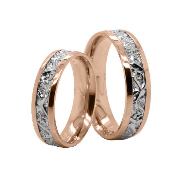 Vestuvinių žiedų kainos internetu