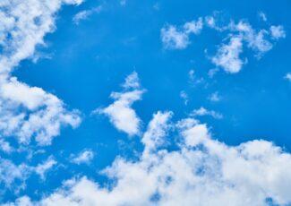 7 patarimai, kurie padės pagerinti oro kokybę jūsų namuose