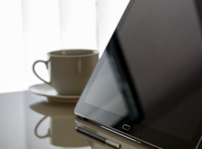 6 žingsniai, kaip sėkmingai perkelti savo parduotuvę į internetą