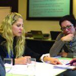 Į ką reikia atkreipti dėmesį ieškant darbuotojų pagal rekomendacijas?