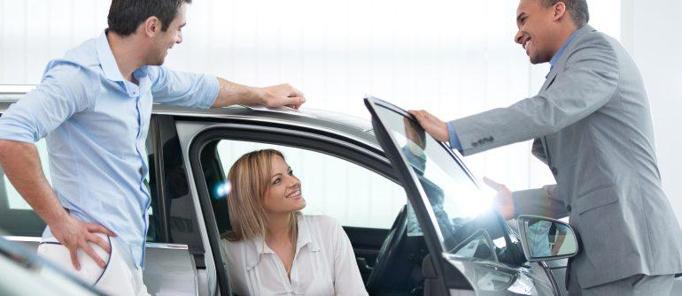 Automobilio VIN patikra: priežastys, kodėl ją atlikti yra būtina