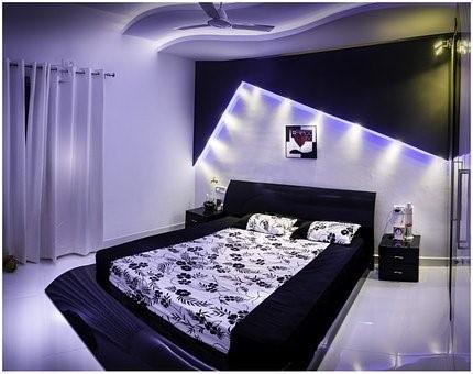 Staliukai prie lovos: ką rinktis vertinantiems praktiškumą?