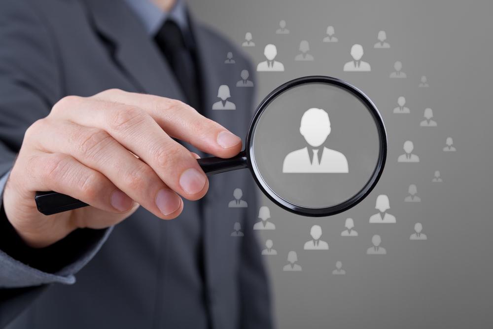 Ką reikia žinoti apie darbuotojų atranką?