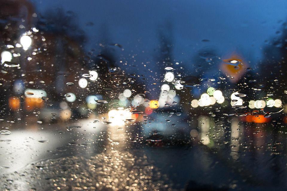 Automobilių stiklų keitimas: ką reikia žinoti?