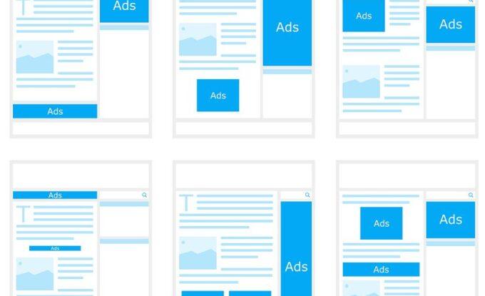 Google reklama: pirmieji žingsniai
